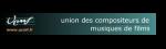 Union des Compositeurs de Musiques de Films (U.C.M.F.)