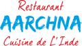 Restaurant Aarchna