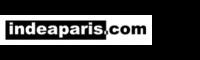 inde à paris