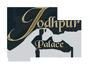 Restaurant Jodhpur Palace