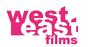 westeast films