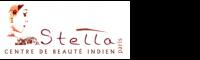Stella Centre de Beauté Indien