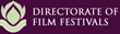 Directorate of Film Festivals
