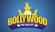 BOLLYWOOD THE FILM CITY