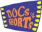 Docs and Shorts