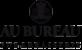Pub & Brasserie AU BUREAU