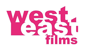 westeast films