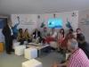 Panel Cannes 18 mai 2015