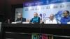 "Conference  de Presse ""Extravagant India !"" nov 26th, 2015dans le cadre de l'IFFI"